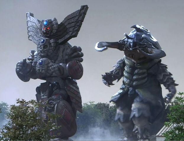 File:Ultraman Ginga-Antlar and Jasyuline Screenshot 002.jpg