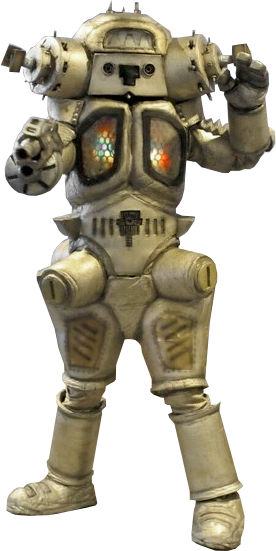 File:Ultraman Ginga S King Joe Custom Render.png