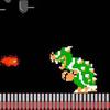 File:Battle-Bowser.jpg