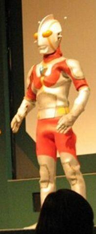 File:Ultraman Android.jpg