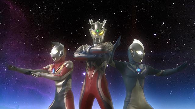 File:Ultraman Saga-007.jpg