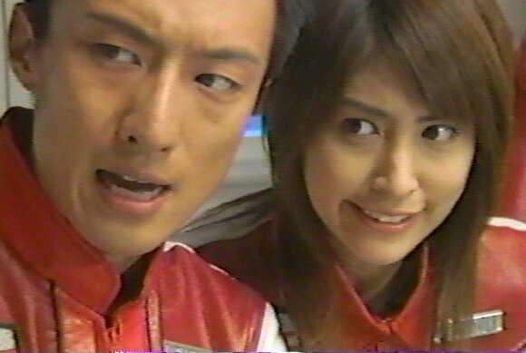 File:Mizuki cute.jpg