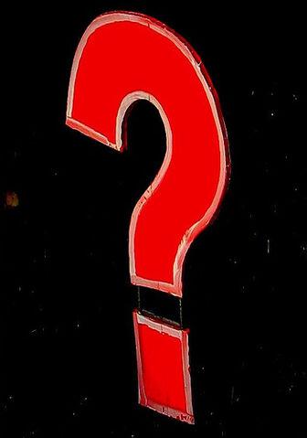 File:Question.jpg