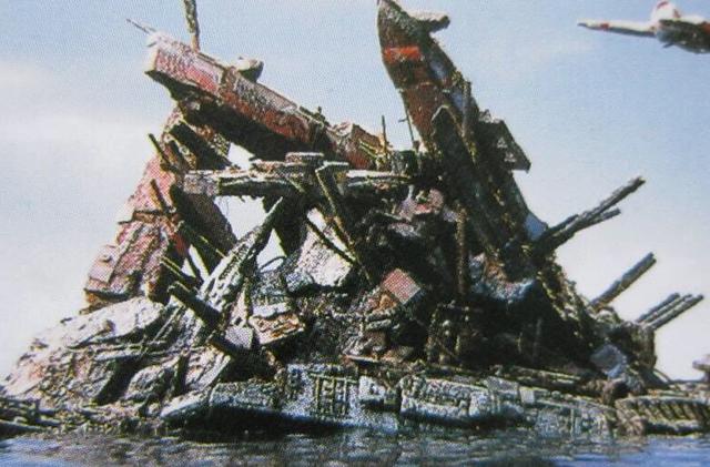 File:Barrack Ship.png