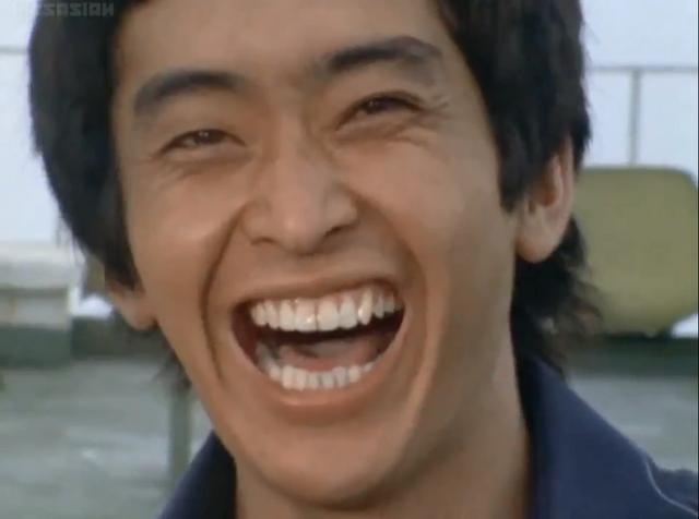 File:Gen smiles after ''tease'' Momoko.png