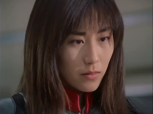 File:Ryo look close.png