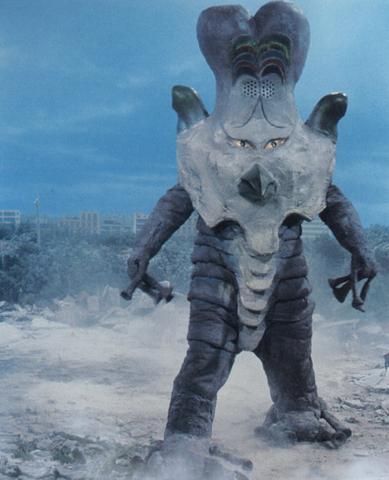 File:Alien-Varduck 0.png