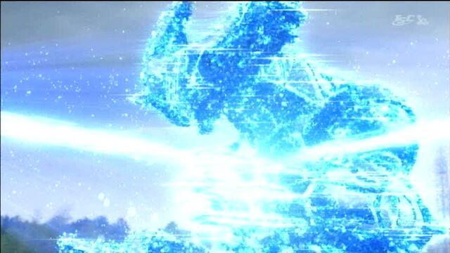 File:Cyber Gomora materialized.jpg