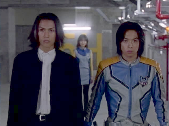 File:Gamu and Hiroya and the end.png