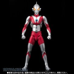 File:Ultraman.jpg