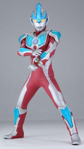 File:Ultraman Ginga Storium.png