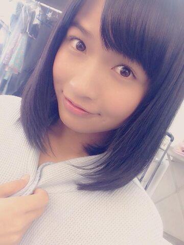 File:Haruka actress.jpg