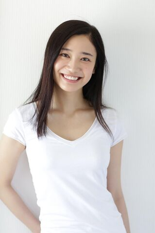 File:Mayu Hasegawa.jpg