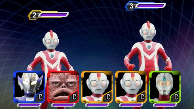 File:Ultraman-galaxy-ios1.png