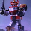 File:Battle-Megazord.jpg