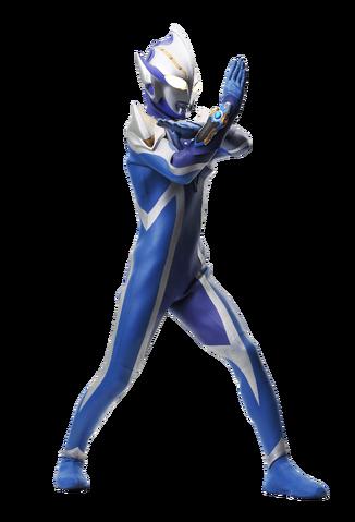 File:Ultraman Hikari movie II.png