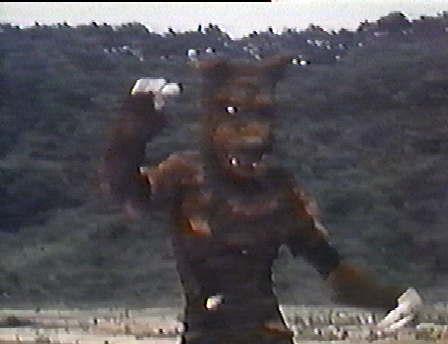 File:017wolfseijinsmall.jpg