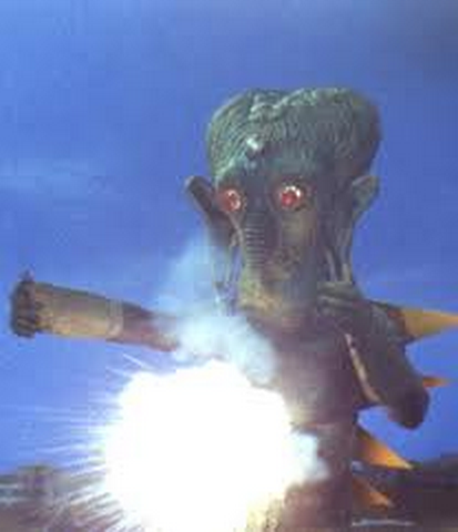 File:Alien Messie boom.png