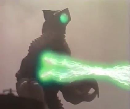 File:Alien Zamu Lightning Bolt2.png