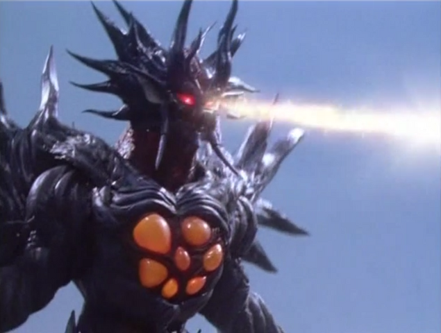 File:Chaos Header Mebut Chaos Light Bullet.png
