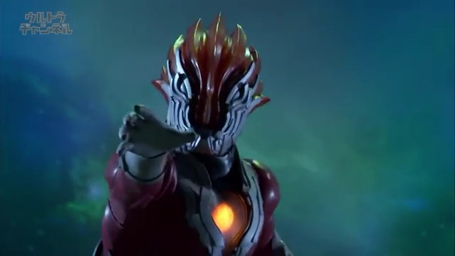 File:Glenfire shocked look Mirror Knight.jpg