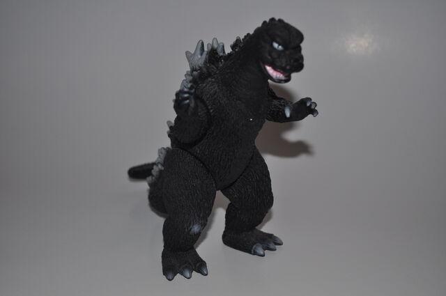 File:GodzillaZ1.JPG