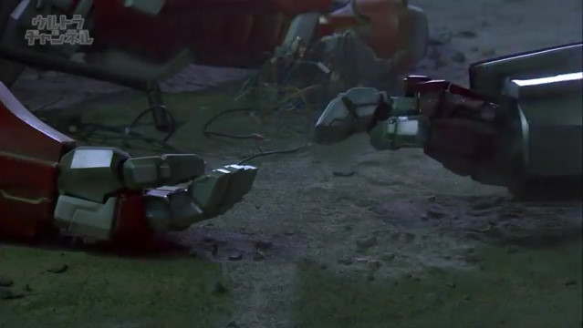 File:Jean-nine's hand almost got Jean-bot's hand but....jpg