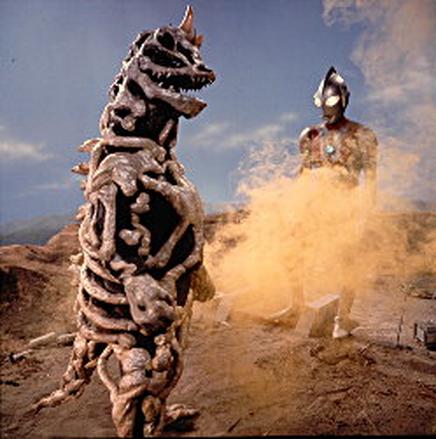 File:Seabozu v Ultraman.png
