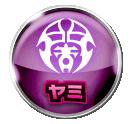 File:Icon yami.png