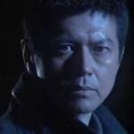 File:Hikari Serizawa.jpg