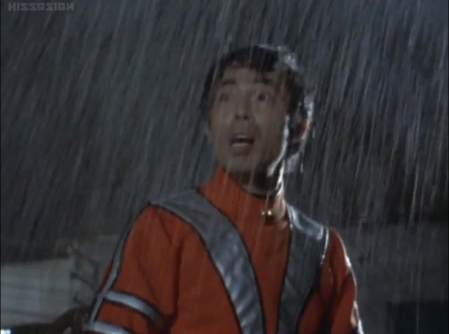 File:Officer Suzuki before killed.png