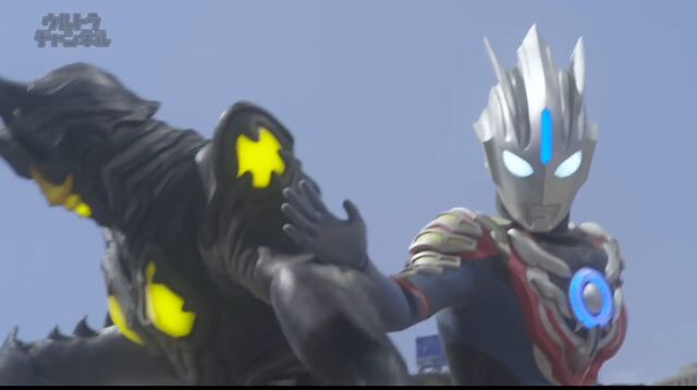File:Orb vs hyperzetton.jpeg