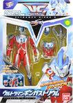 UCS-Ultraman-Ginga-Strium-packaging