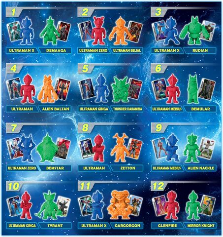 File:Ultra-Battlers-Blindpack-assortment-2.jpg