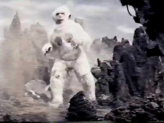 File:Giant White Ape.jpg