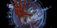 Ultraman Taro (character)/Gallery