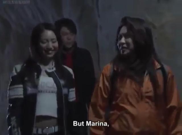 File:Marina smiles.png