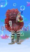 Pigmon 4
