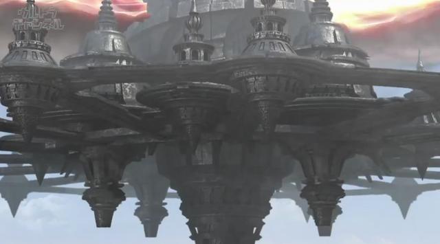 File:Space castle.png