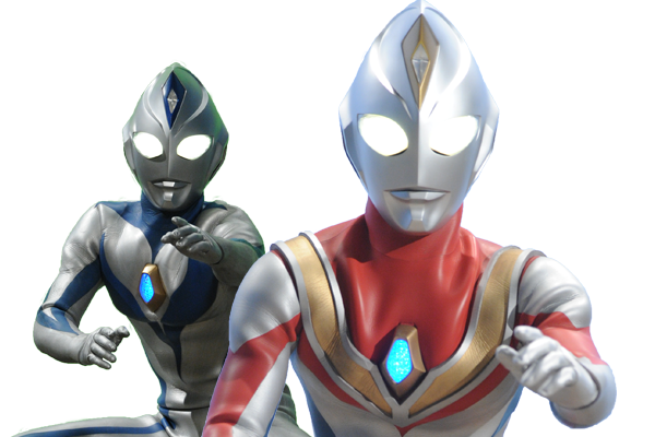 File:Ultraman Dyna (The 10 Ultra Warriors).png