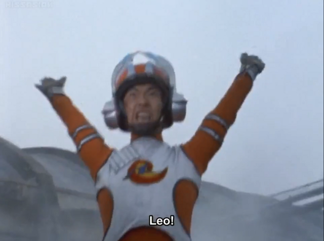 File:Gen transforms to Leo without makes karate chance.png