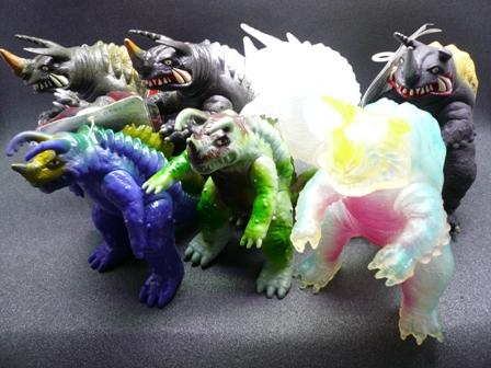 File:Neronga toys.jpg