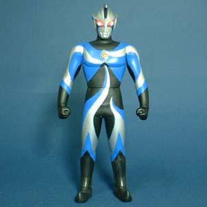 File:Toy - Chaos Ultraman.png