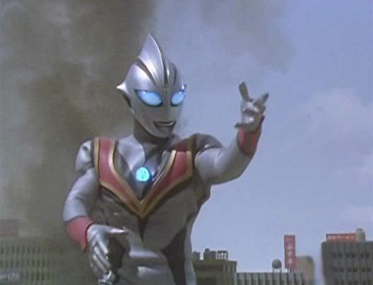 File:Ultraman Tiga Evil.jpg