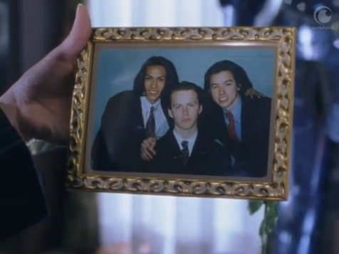 File:Klaus with Micheal adn Hiroya.png
