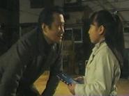 Narimiya and Mizuki (young)