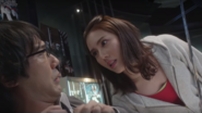 Ultraman Geed episode 6 -Official- - YouTube - Google Chrome 8 12 2017 4 30 02 AM