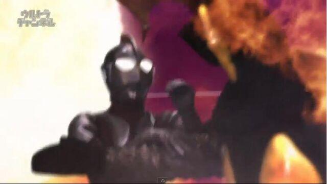 File:Ultraman vs Zetton Dark War.JPG