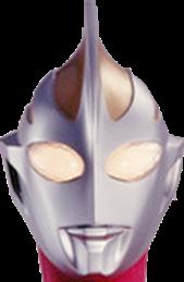 File:Emoticon Ultraman Gaia.png