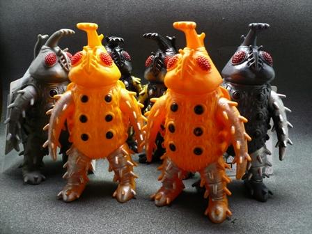 File:Satan Beetle toys.jpg
